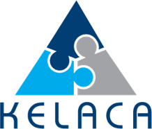 Kelaca-Colored-Logo