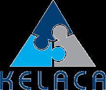 Kelaca-Colored-Logo